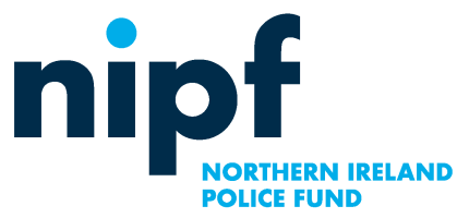 Northern Ireland Police Fund | NIPF